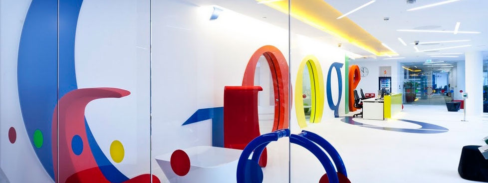 Google london office telephone number Head Office Googles London Office Rediffmail Google Interview Questions Programming Interview Help Interview Cake